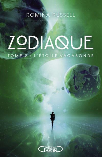 Coup de Coeur : Zodiaque Le Livre Qui Change Ta Vie