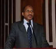 COMORES : Situation à Mayotte : Le gouvernement comorien se dit ''soucieux et préoccupé''.
