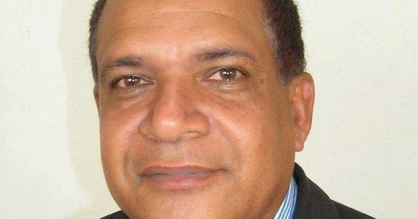 COMORES : Prémisse du séparatisme engendrée de violation de la liberté de culte et aggravée d'une violation de la constitution du Pays.