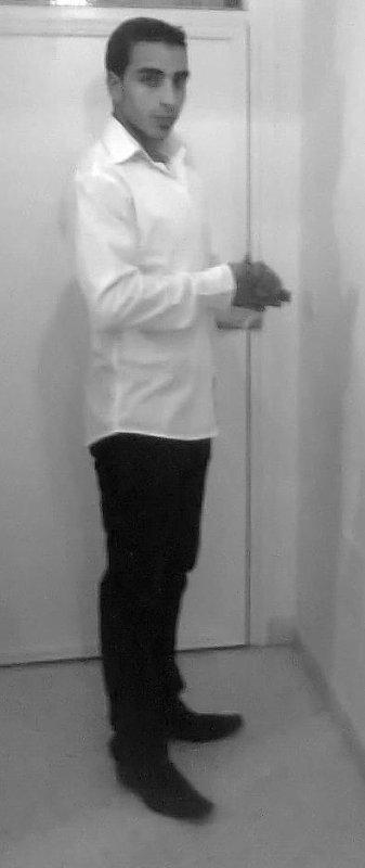 moi le 23/12/2011