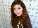 Photo de mysha-2008