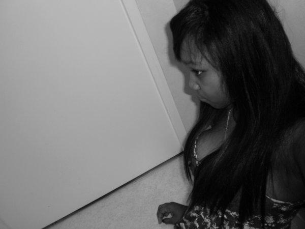 vendredi 24 décembre 2010 14:50