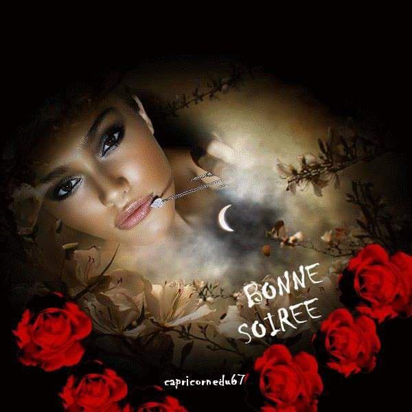 Belle image