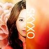 Photo de Skyxo