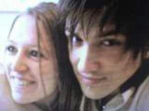 ¤ Personnages Principaux = Quentin Mosimann & sa soeur aînée Jenny x3 ^^ ¤