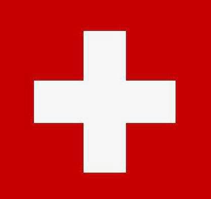 ¤ ICH LIEBE DICH SWITZERLAND x3 ^^ ¤