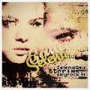 SelenaGmz-skps3