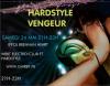 on n'est party soirée hardstyle by brehnnan heart 1h de mix sur tes web radios electro et hardstyle www.gwrbt.fr