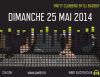 on n'est party soirée spécial clubbing sur ta web radio electro www.gwrbt.fr