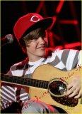 Photo de X-Fic-Justin-D-Bieber-X