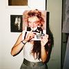 jeune-sourire