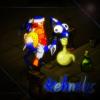 Kehnelys-Djaul