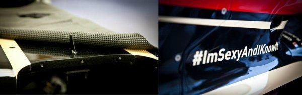 Lotus e21 - Essais hivernaux Jerez et Barcelone