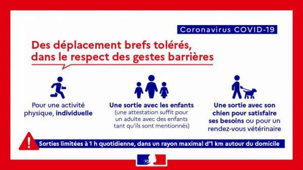 #Jouezautennischezvous   Fédération française de tennis