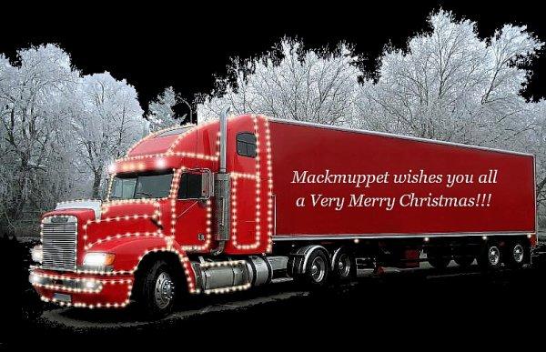 Vrolijk Kerstfeest, Joyeux Noël