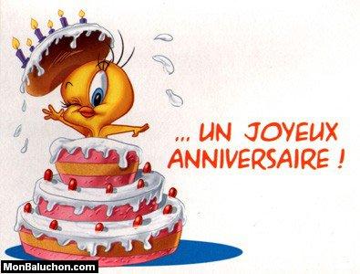 Joyeux Anniversaire Mon Grand Frere Pour Tes 3 Ans Blog De