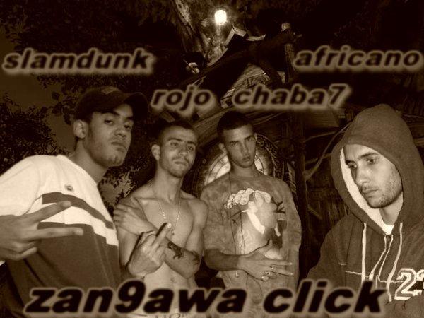 zan9awa.click . rojo. slamdunk. chaba7. africano. fuck.aywa7id.walo.dahkla
