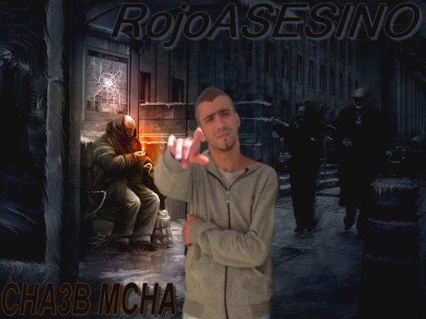 RojoASESINO CHA3B MCHA  MAT TWAFA FHAD DAWLA DABA STANAWAH YRJA3 F  4050