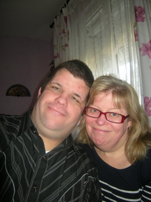 Blog de amour5959 pour toi mon belle amour for J ai ouvert ma fenetre