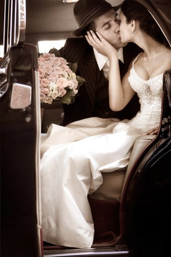 Bridal Photography to Make Your Special Day Delightful