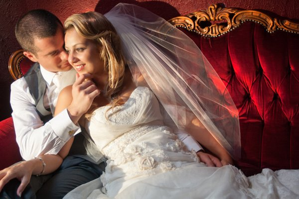 Hiring Perfect Wedding Photographers for Special Wedding Day