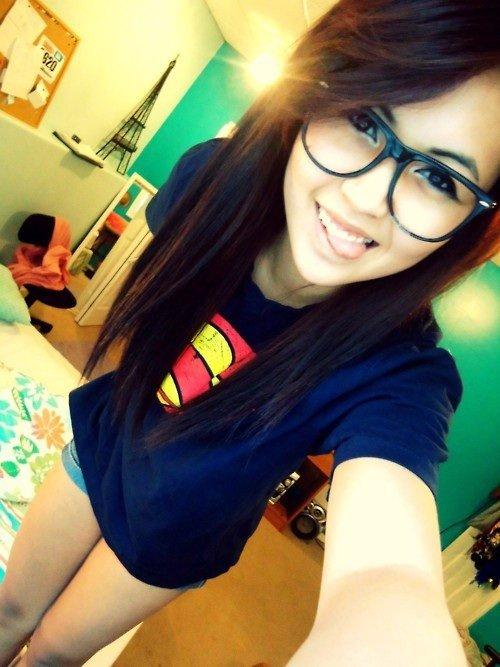 Je crois que j'aime superman :3