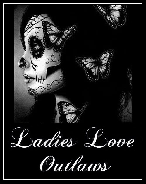 ladies love outlaws le havre