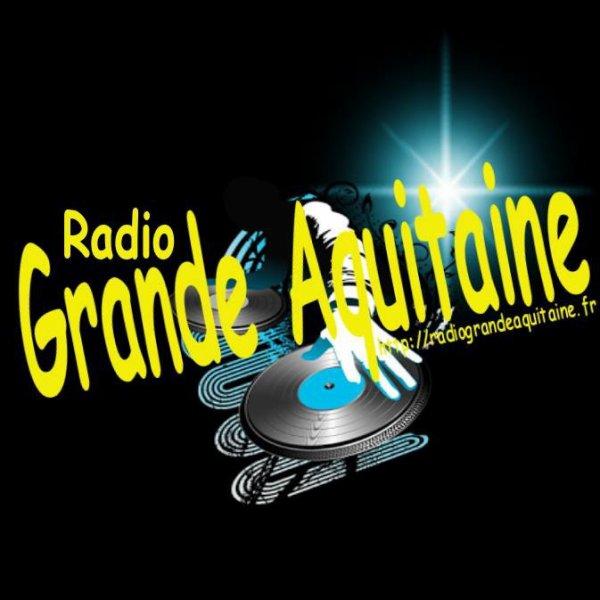 """On vous attends tous sur Radio Grande Aquitaine, en mode """"nouvelle prog"""".... venez nous rejoindre, il y en a pour tout le monde!!!!!!!  Rdv dés 21h, pour une spécial soirée 90', alors soyez nombreux à nous rejoindre!!!!!!  ➡ http://radiograndeaquitaine.fr"""