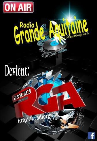 Dés 21h, retrouvez Dj Chris V, pour un Set Electro Remix sur Radio RGA, rdv sur notre tchat et bonne écoute ? ➡ http://radiorga.fr http://www.radiorga.fr/  radiorga.fr radiorga.fr