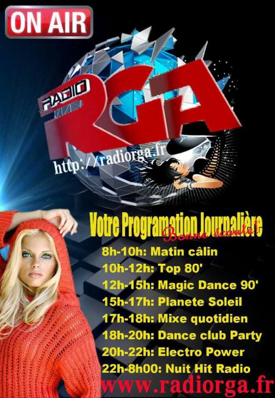 http://www.radiorga.fr/
