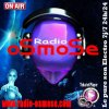En ce moment sur Osmose, c est votre mixe du samedi! Bienvenue!  Votre accès écoute Radio Osmose:  ?Sur PC: tchat/player  ➡ www.radio-osmose.com  ?Sur votre mobile: player uniquement ➡ http://198.27.66.46:9320/stream.mp3 www.radio-osmose.com radio-osmose.com