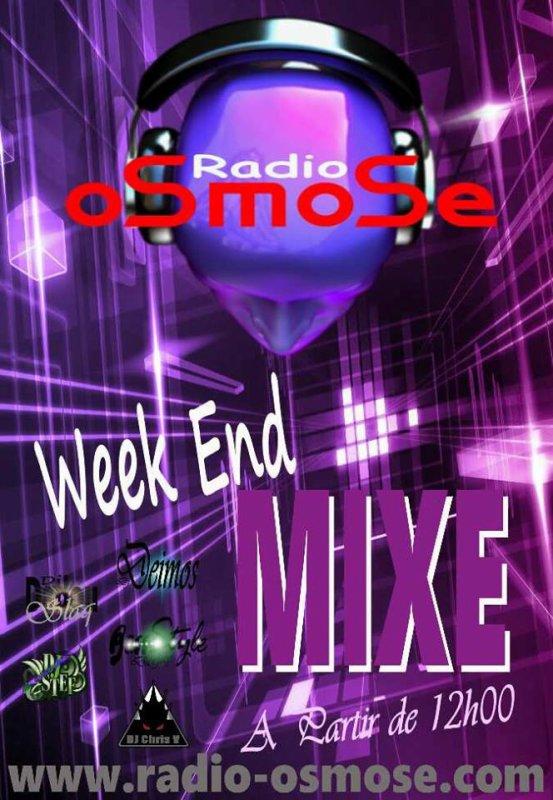 http://www.radio-osmose.com/