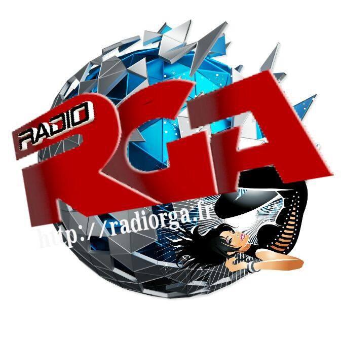 ta-radiograndeaquitaine