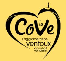 Logo la cove