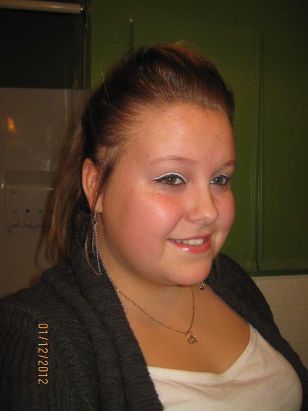 moi en 2012