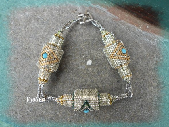 Bracelet Athribis
