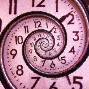 La valeur du temps