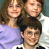 Ginny-Potter15