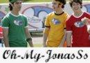 Photo de Oh-My-JonasSs