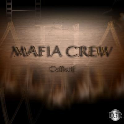 mafia crew
