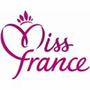 Photo de misss-france2012