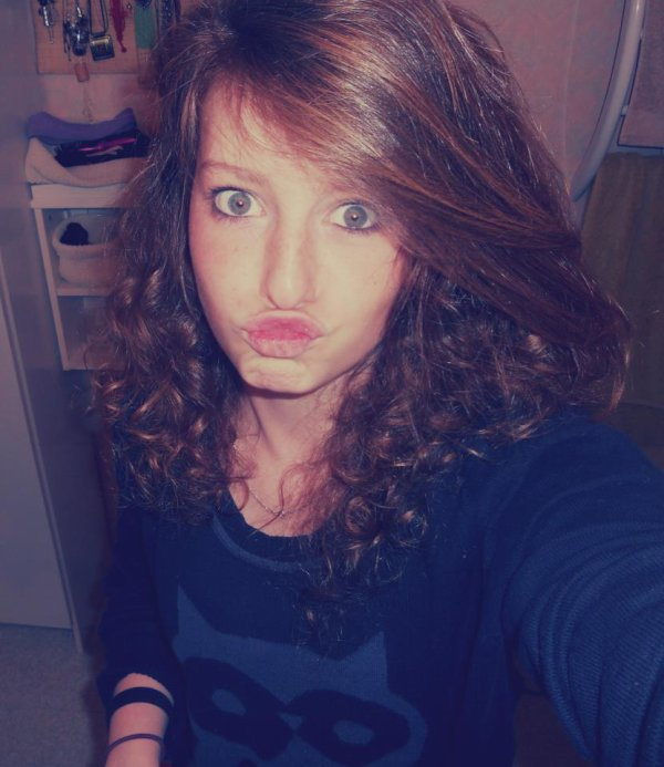 Linow! ♥