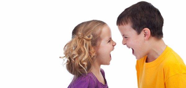 10 bonnes raisons de rester célibataire