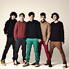 onedirectiontoever