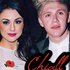only-chiall