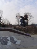 Photo de sk8in07