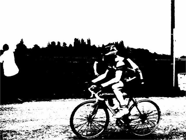 Blog de le-cycliste-du76