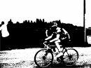 Photo de le-cycliste-du76