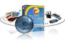 Comment Graver une Vidéo sur le DVD ou Convertir une Vidéo en DVD