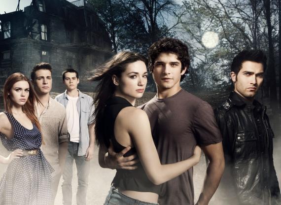 Teen Wolf saison 3 : Nouvelles photos et biographies des personnages ! (Spoilers)
